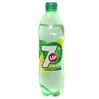 Seven Up 0.5