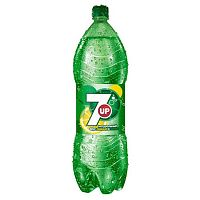 Seven Up 2